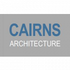 Cairns Architecture Logo